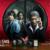 探偵・由利麟太郎 3話 感想|歪んだ愛を生んだ雅なピンヒール