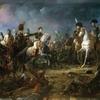 フランス軍の歴史的大勝利!アウステルリッツの三帝会戦