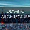 オリンピックの影響で建築業界は仕事が増えたのか? ふらっと建築雑談