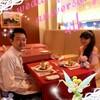 結婚記念日4周年ディナー!CHEZ NAKA 国立さん♪2018 6/28