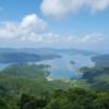 LCCで行ける日本の離島🌴魅力満載の奄美大島♡