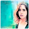 Vol.22 Gonna Take A Miracle Laura Nyro and LABELLE 1971