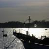 北朝鮮漁船の乗組員を易々と引き渡す手緩い安倍外交