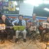 野田店・第2回「大人のAcoust Guitar 会」