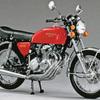 Rebleシリーズのボバースタイルバイクが新発表