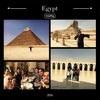 『🇪🇬《世界まとめ47》ラマダン中の過酷なエジプト旅行🇪🇬』