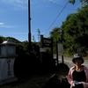 歩いて再び京の都へ 旧中山道夫婦旅   (第16回)          岩村田宿~望月宿 後編