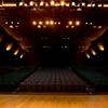『キングオブコント2020』で使用された楽曲一覧(GAG、ジャルジャル、ザ・ギース・ニッポンの社長、ニューヨーク、空気階段)