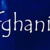 アフガナイト:Afghanite