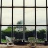 断熱窓のバリエーションと窓を選ぶポイント