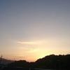 女子大生が1人で、大阪→福岡609kmをヒッチハイク
