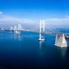 4月10日は瀬戸大橋が開通した日 ~断酒宣言から20日