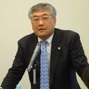 「広島の明日を考える会」ブログ