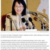 「今年の10人」に理研の高橋氏 英科学誌ネイチャー