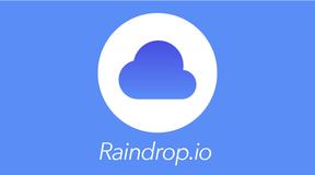 Raindrop.ioが読みたい記事やブックマークの管理に便利です