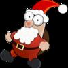 制作メモ;オーディオストック音源追加〜ヘンテコなクリスマス。