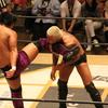 6/30 DDT