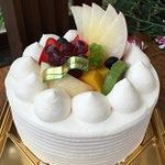 鎌倉の一押しケーキ屋さん4選!思い出に残る誕生日ケーキが買える!