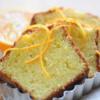 quatre-quarts(4分の1ずつ)謎のフランスケーキ