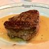 ヒューストンでステーキを食べるなら Brenner's Steakehouse。最近食べたステーキの中でもピカイチでした。