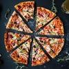 ピザハットは、ウーバーイーツで頼むと高いのか?直接頼むのとどっちが高い?