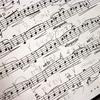 クオリティの高い曲を量産するために必要な行動