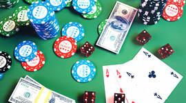 【ライフスタイル】IR推進法成立で、どうなる日本のスポーツとカジノの関係