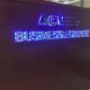 ハノイのノイバイ空港 ビジネスラウンジはJAL・ANA共に利用可能