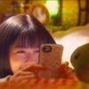 『モコミ 〜彼女ちょっとヘンだけど〜』第6話 🟧  清水俊祐の〝ダークサイド〟は ほどほどに【前編】| 読むドラマ□Rebo  case121