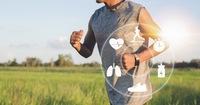朝の運動 vs 夕方の運動。パフォーマンスを上げたい人は、いつ運動をするべき?