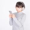 I-O DATAでiPhoneでCDの音楽を聴く!iPhoneの曲でCDを作る!