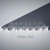 新型Xbox「Scarlett」2020年発売!! ゲームの世代は分岐し異なる道へ