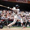 【MLB2021】7月30日~8月1日(レギュラーシーズン)