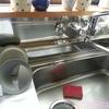 キッチン掃除は月1回。洗剤の種類をシンプルにしたい!
