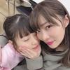 【2018/12/15】HKT48コンサート in 東京ドームシティホール(TDC)~今こそ団結!ガンガン行くぜ8年目!~【参加レポ/セットリスト/セトリ/感想】
