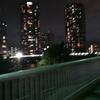 東京湾岸エリアのマンションを契約。これで僕も大きな借金ができた・・・。