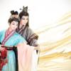 星組 宝塚大劇場公演千秋楽
