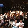 【ライブレポート】シマソニ2017 in Summer 開催しました!※動画アリ!