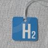 若く見られたい人におすすめサプリ!新日本水素の水素サプリ