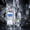 no.85 Vodka 4 Absolut