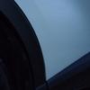 トヨタC-HR 11回目の手洗い洗車をしました