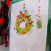 ◆◆◆赤レンガ倉庫のイベントで販売するクリスマスプリントをご紹介!◆◆◆