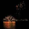 北海道を代表する3大花火!大迫力の洞爺湖ロングラン花火は鑑賞船で見るのがおすすめ!【カップル必見】