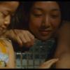 映画「 万引き家族 」ヒューマンとミステリー要素が秀逸すぎる是枝監督の傑作 (40本目)