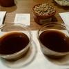 コーヒーセミナーに行ってみた!知って深まることの楽しさ。