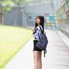 【大学生おすすめリュック】おしゃれな人気メンズバッグ!アウトドアブランドを中心に選んでみたぞ!