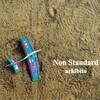 Music Life 『Non Standard』 *オリジナル楽曲*
