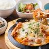 【オススメ5店】博多(福岡)にある家庭料理が人気のお店