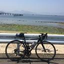 自転車好き理容師のブログ