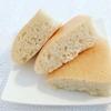 炊飯器で米粉パンが超カンタンに作れる!【ふわモチで美味しい!】